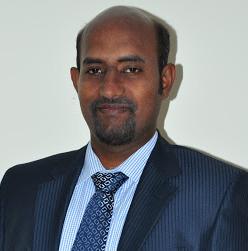 Hemanth Kumar Muppala